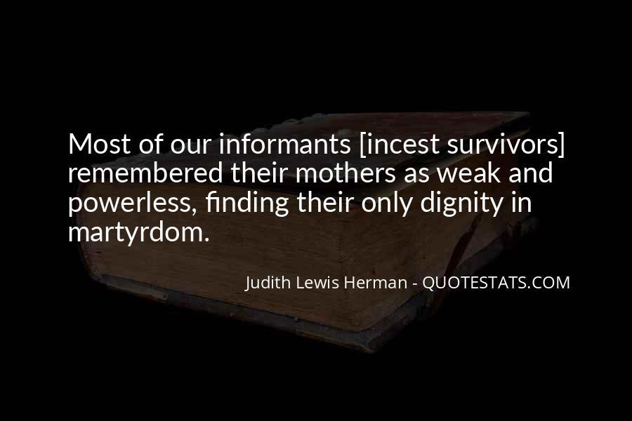 Short In Memoriam Quotes #1505036