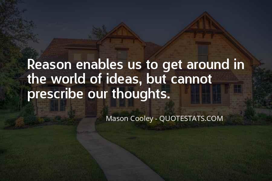 Short In Memoriam Quotes #1753526