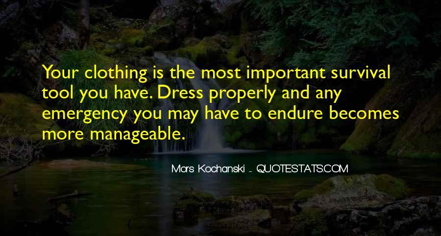 Short Inspirational Sympathy Quotes #1536611