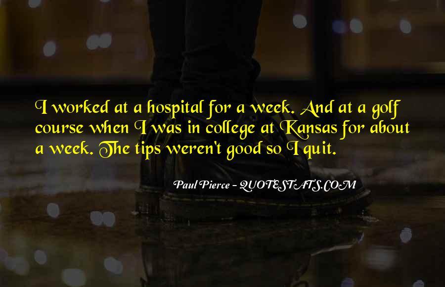 Short Inspirational Sympathy Quotes #239375