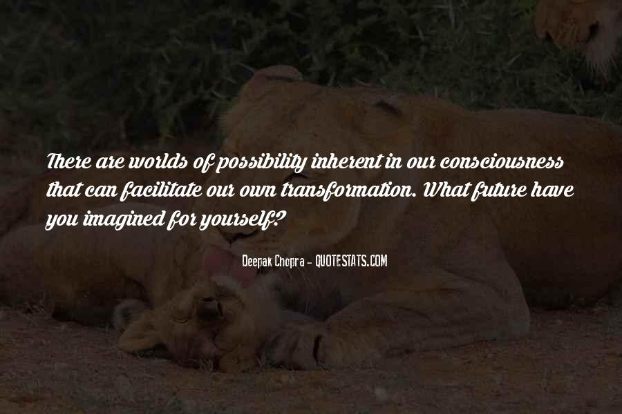 Short Inspirational Sympathy Quotes #615246