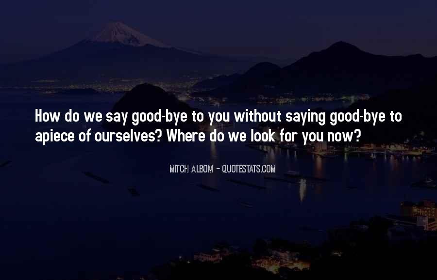 Short Inspirational Sympathy Quotes #711266