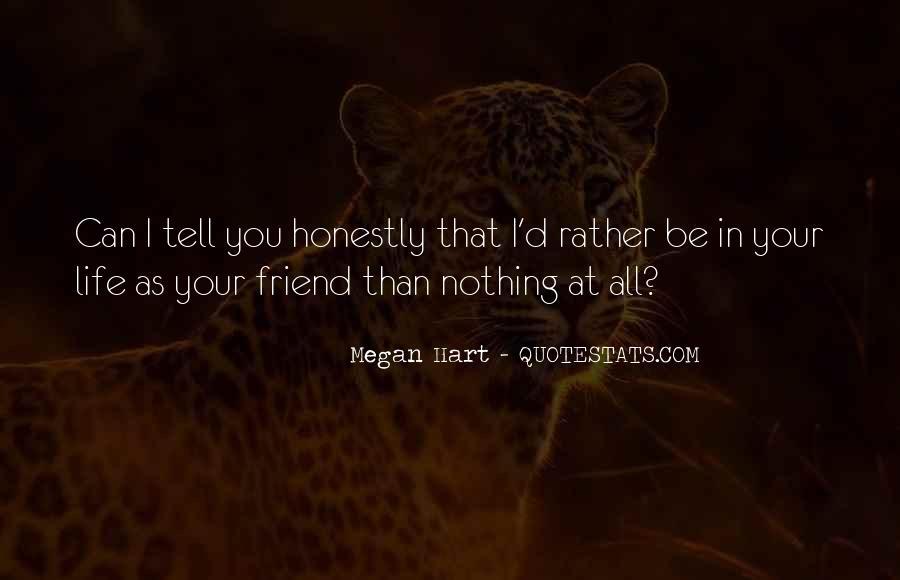 Short Josh Hutcherson Quotes #792302