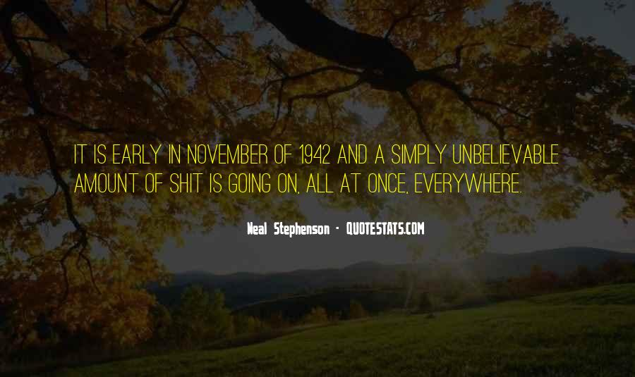Short Josh Hutcherson Quotes #874037