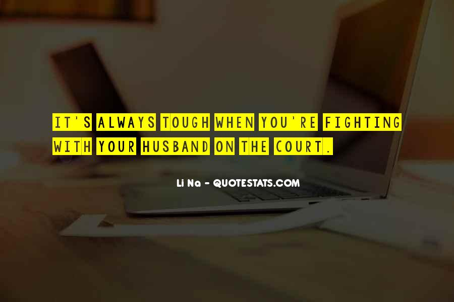 Short Karkat Quotes #1742896