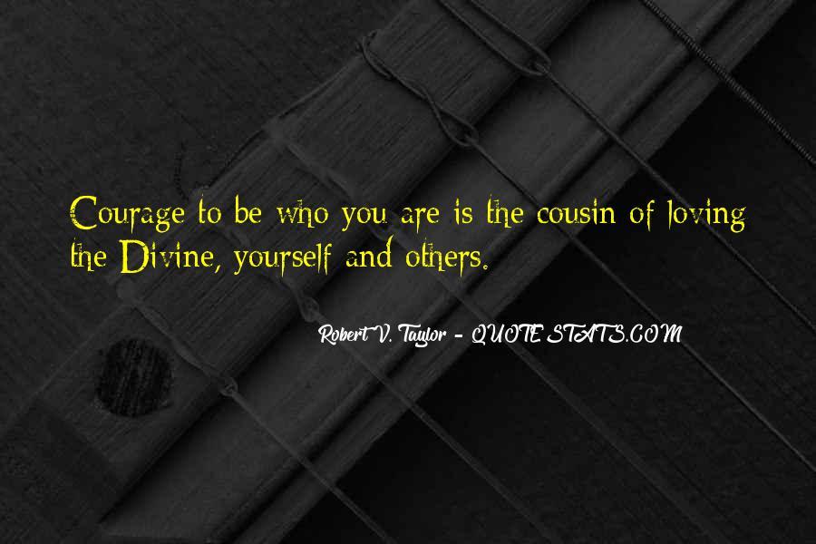Short Karkat Quotes #596114
