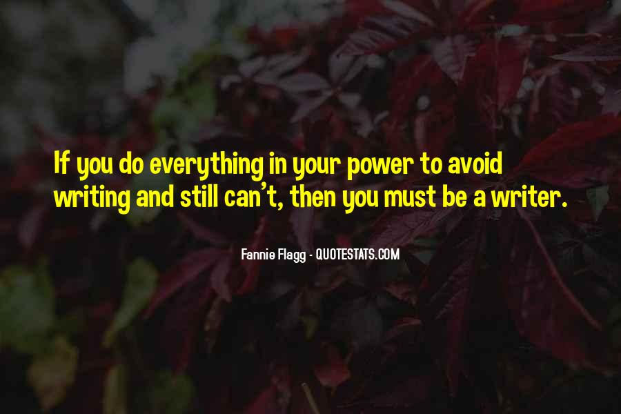 Short Lds Quotes #251100