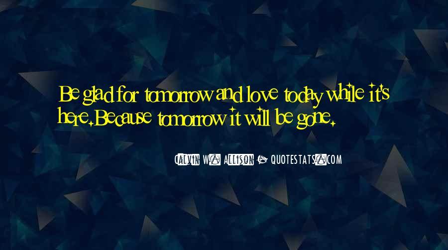 Short Love Dream Quotes #308127