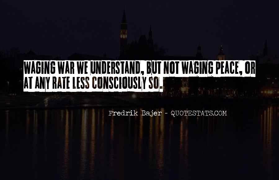Short Marine Love Quotes #776624