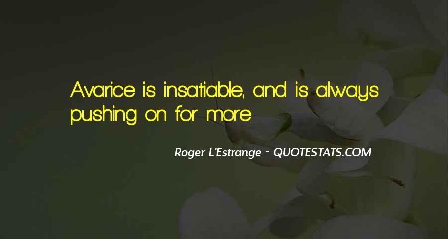 Short Marine Love Quotes #984733