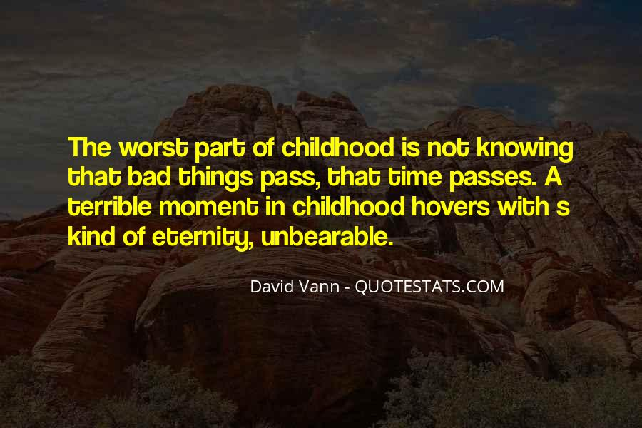 top quotes about bad childhood famous quotes sayings about