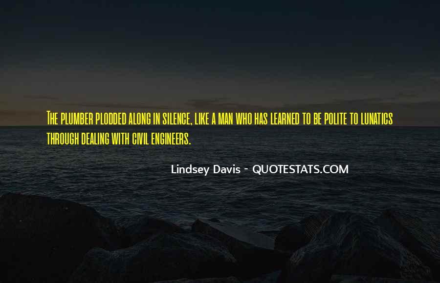 Short Never Quit Quotes #1119490
