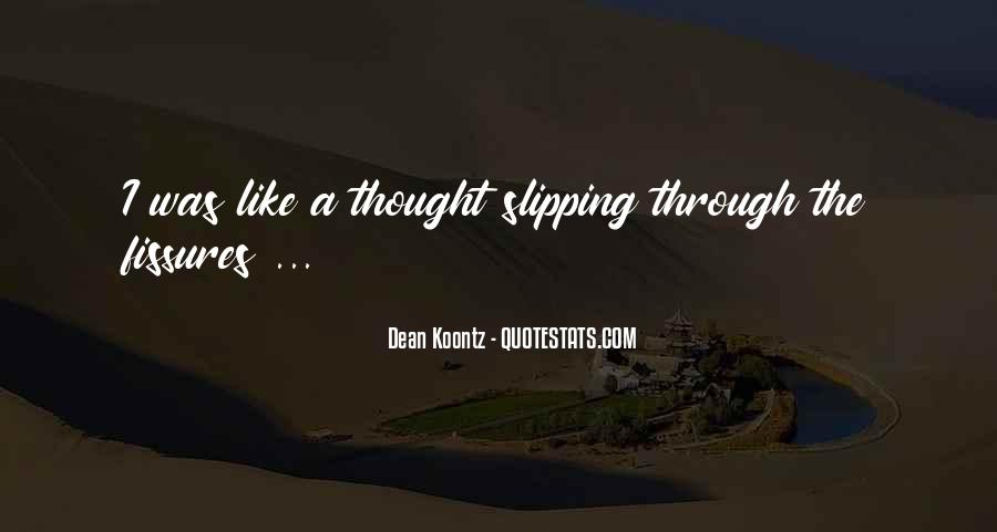 Short Overcoming Obstacles Quotes #1599048