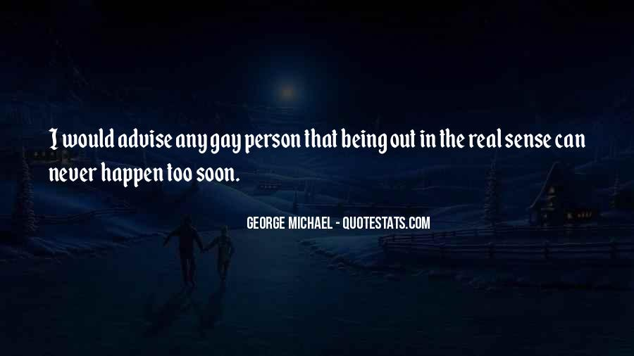 Short Overcoming Obstacles Quotes #548776