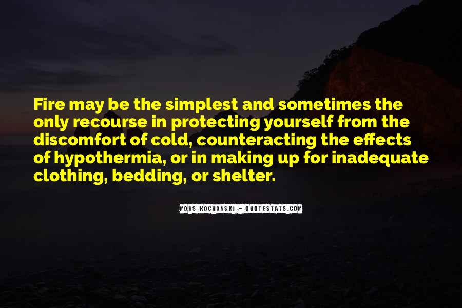 Short Percabeth Quotes #1023814