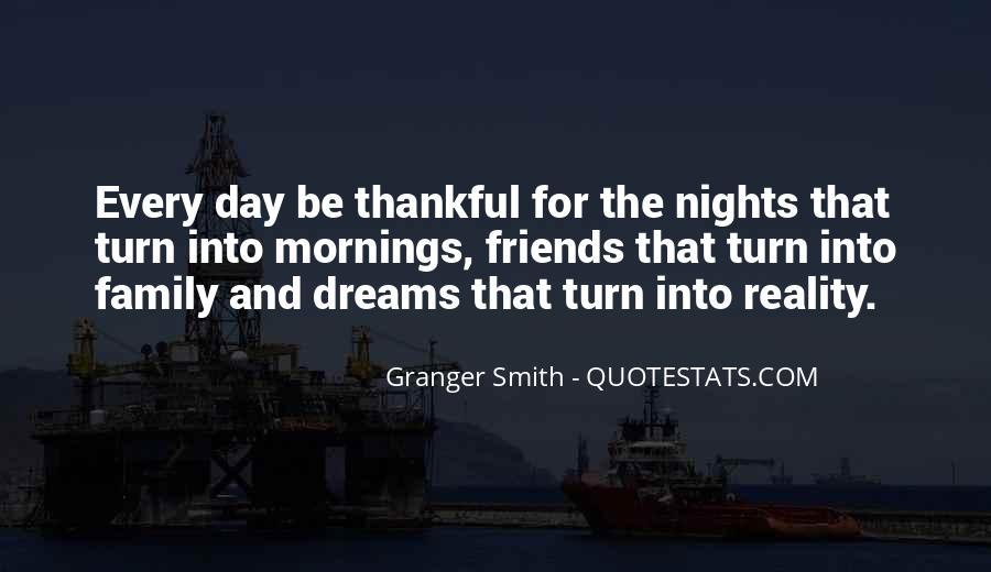 Short Percabeth Quotes #1623087