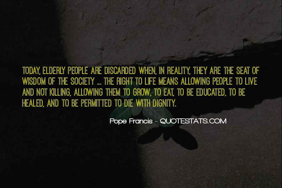 Short Percabeth Quotes #1676026