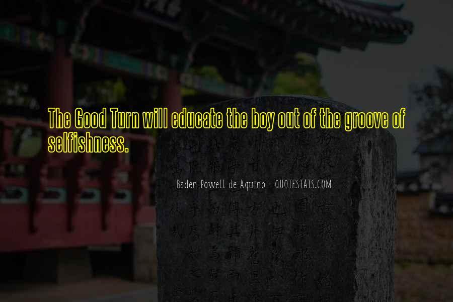 Short Physics Quotes #1767054
