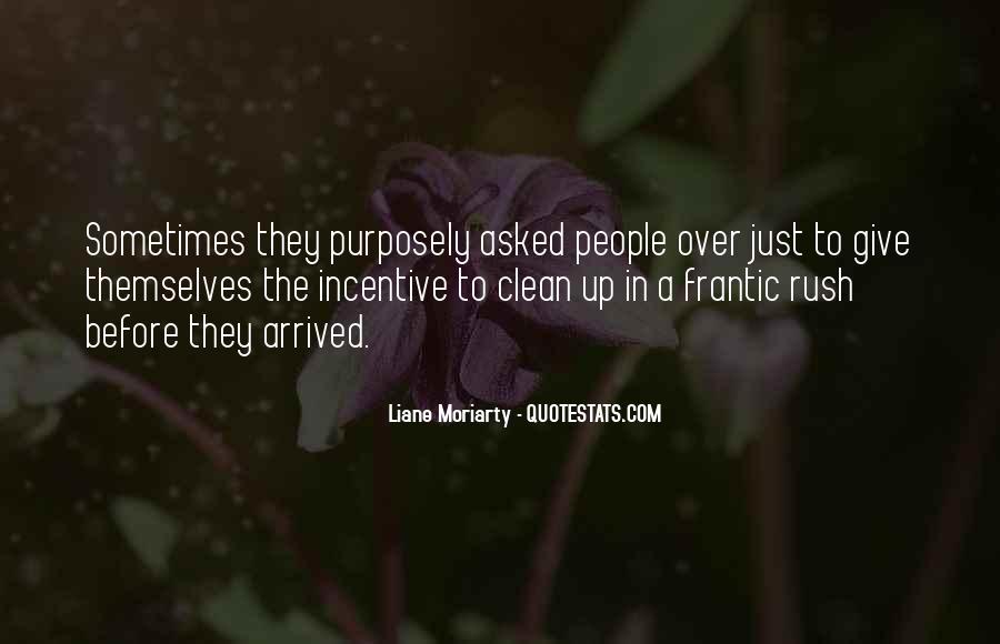 Short Purse Quotes #207528