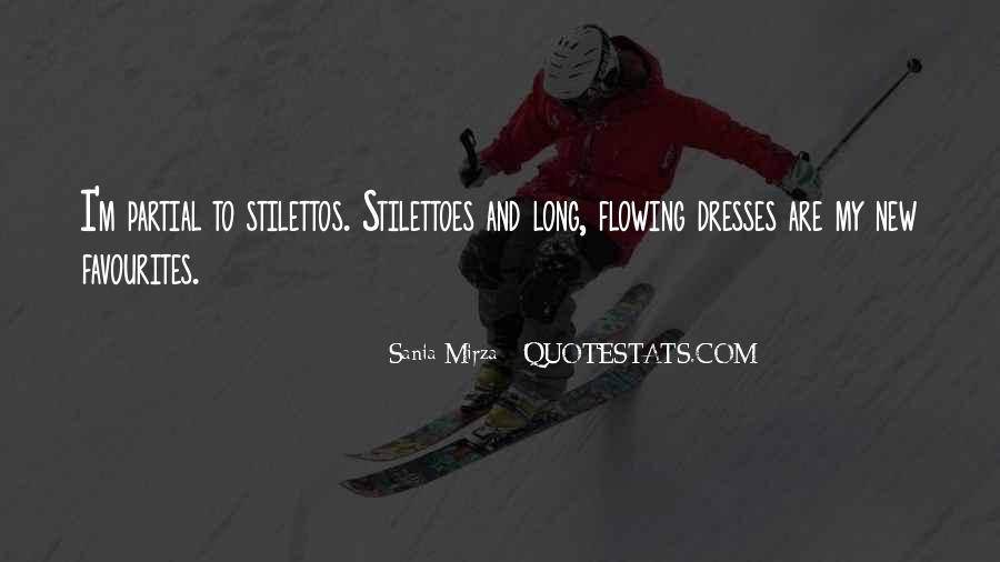Short Purse Quotes #626002