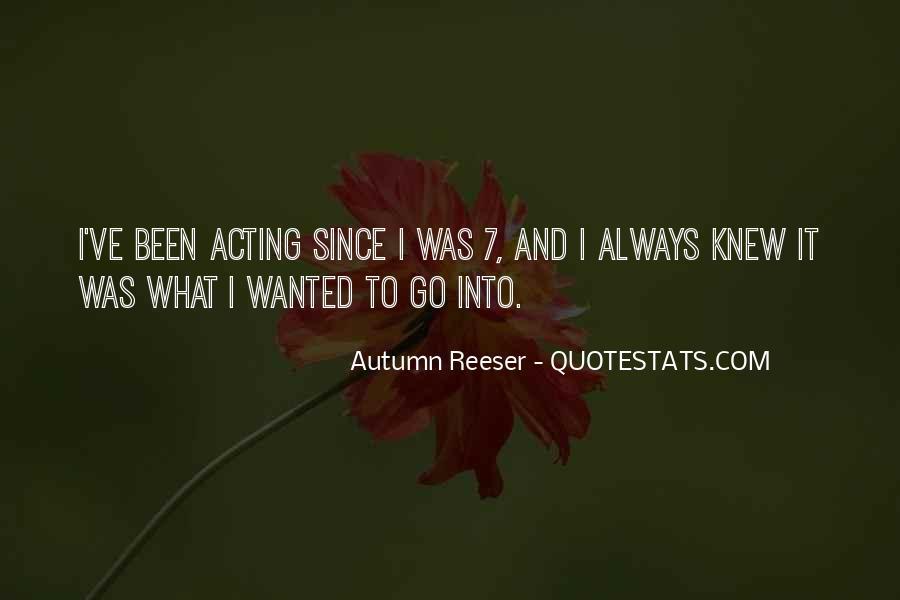 Short Quote Love Quotes #1600911