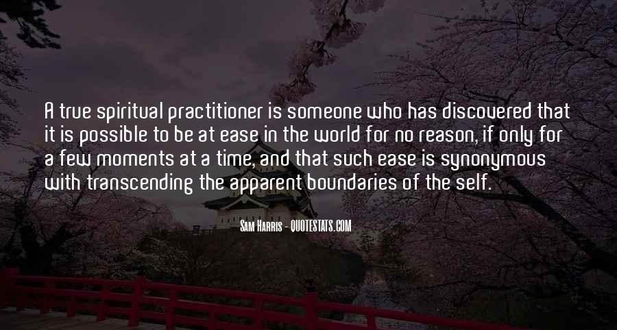 Short Quote Love Quotes #164665