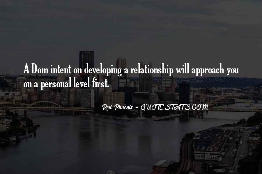 Short Quote Love Quotes #1757705