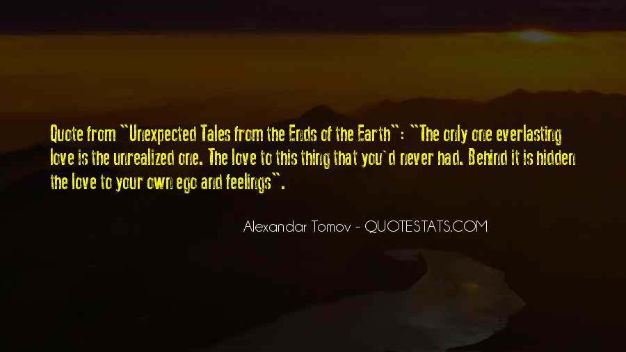 Short Quote Love Quotes #230450
