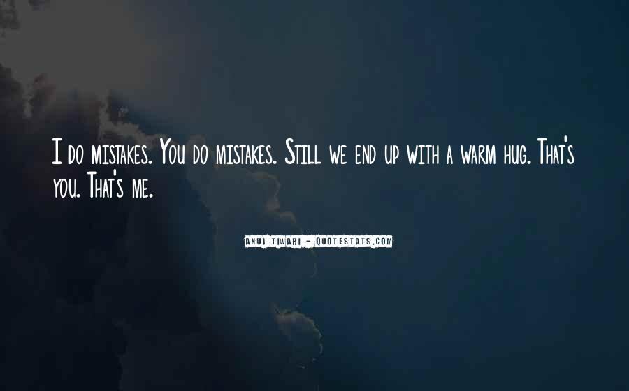 Short Quote Love Quotes #557533