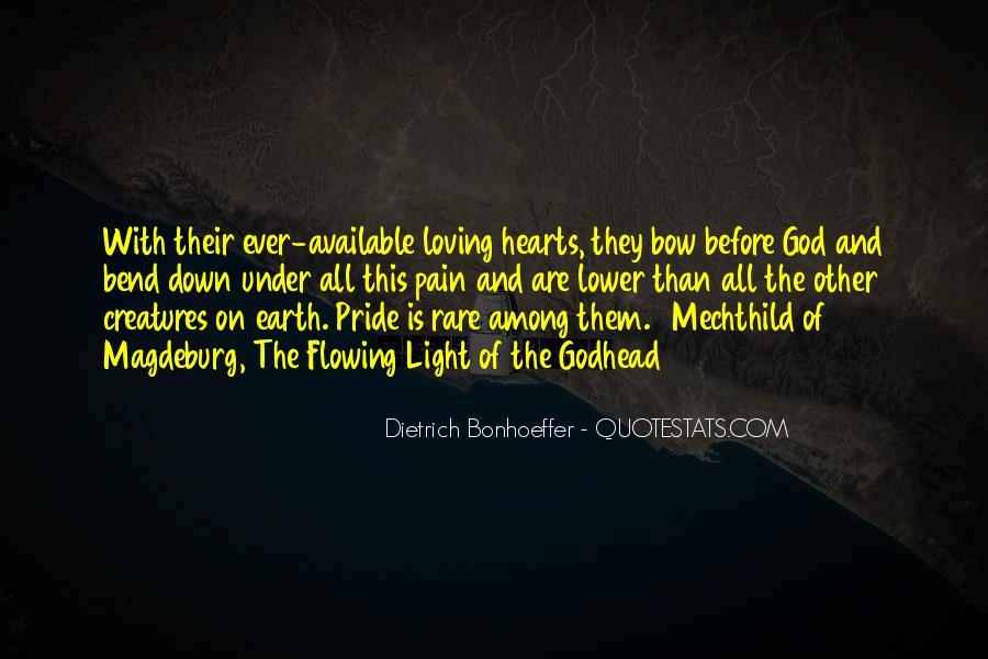 Short Rastafari Quotes #1090555