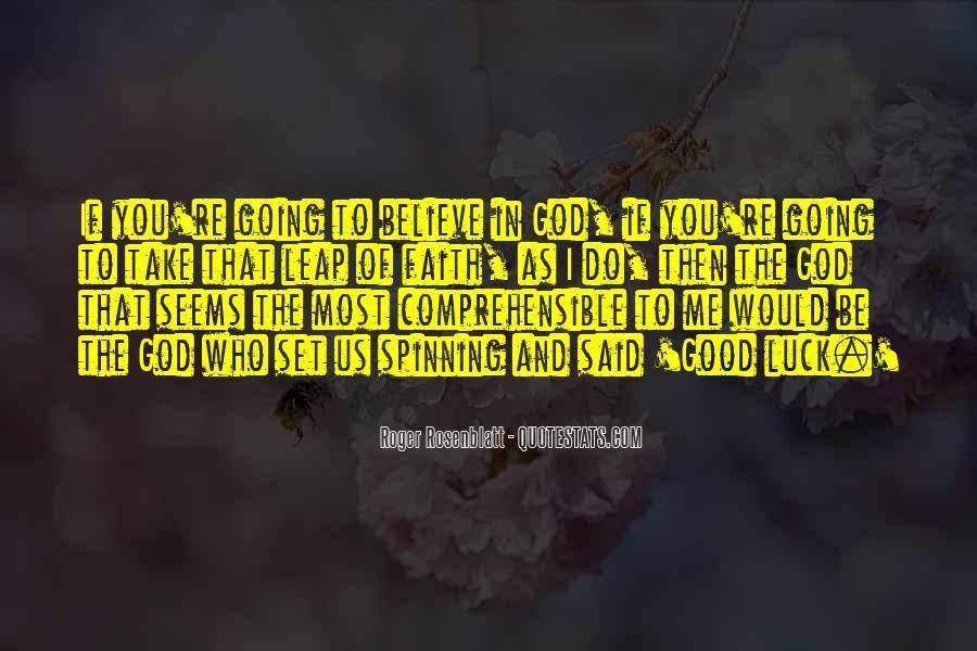 Short Rastafari Quotes #1165893