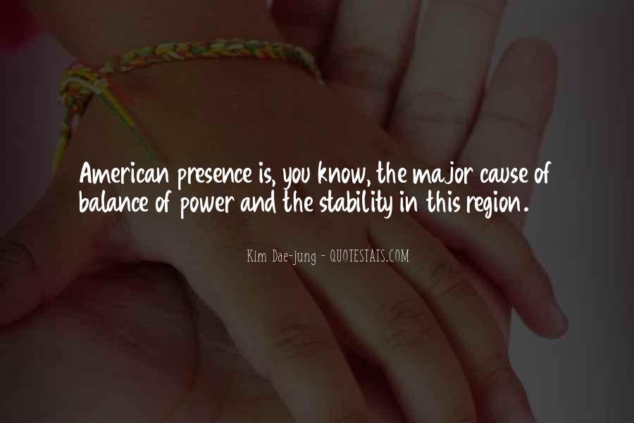 Short Rastafari Quotes #1308382