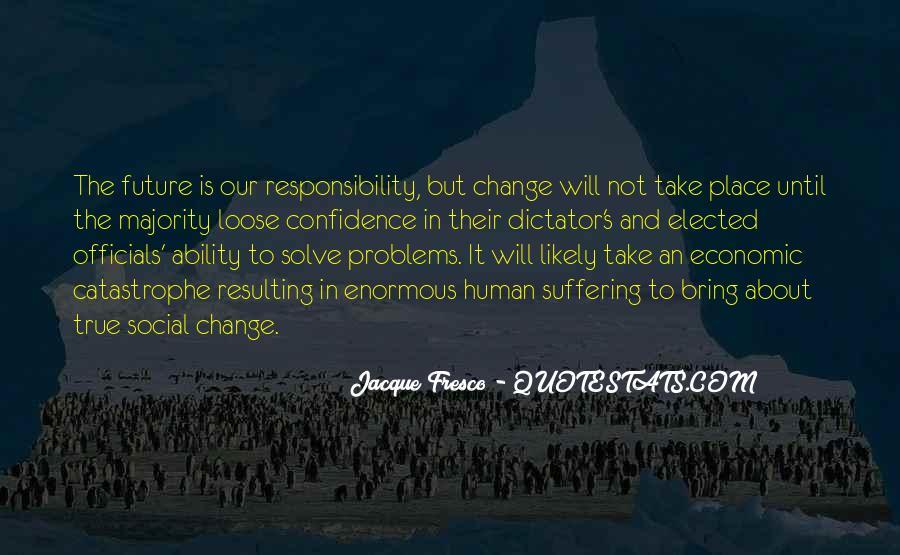 Short Rastafari Quotes #1538163