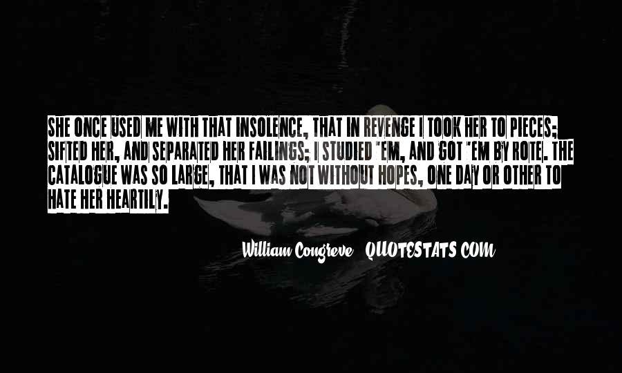 Short Rastafari Quotes #680318