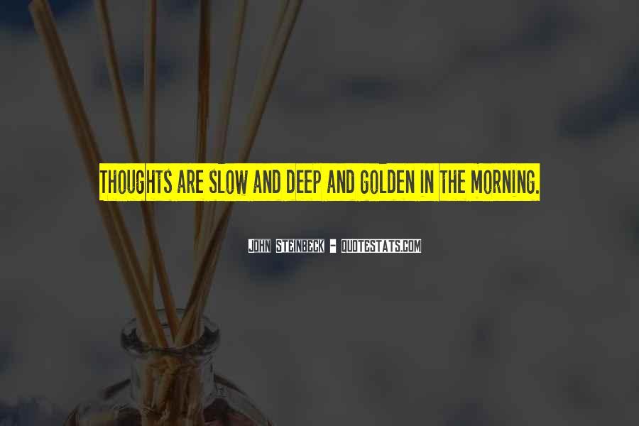 Short Running Inspirational Quotes #1310953
