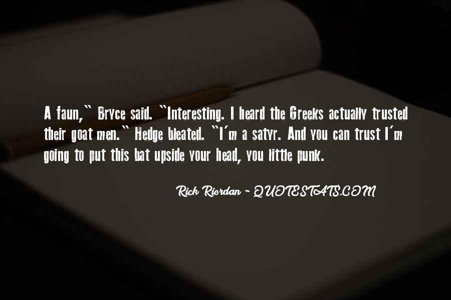 Short Running Inspirational Quotes #384164