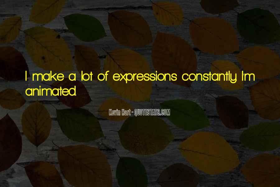 Short Running Inspirational Quotes #644755