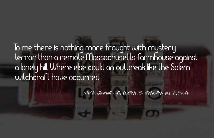 Short Running Inspirational Quotes #761952
