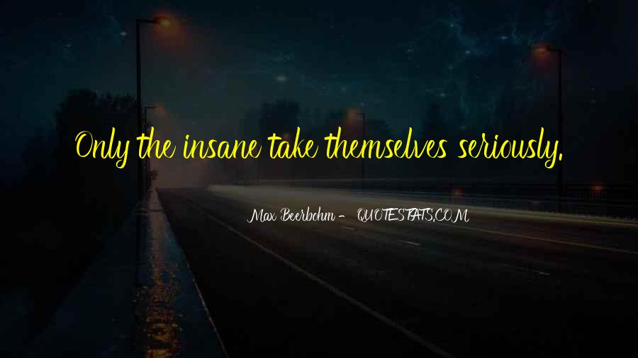 Short Sassy Inspirational Quotes #1114121