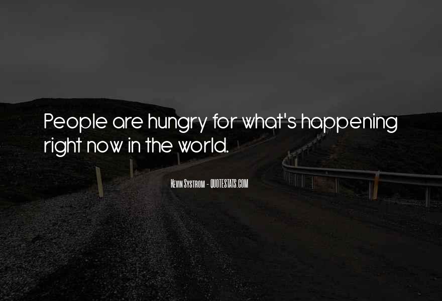 Short Sassy Inspirational Quotes #445548