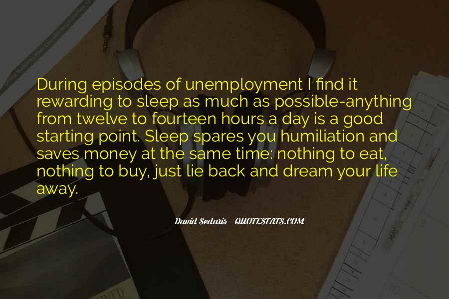 Short Seize The Day Quotes #1076241