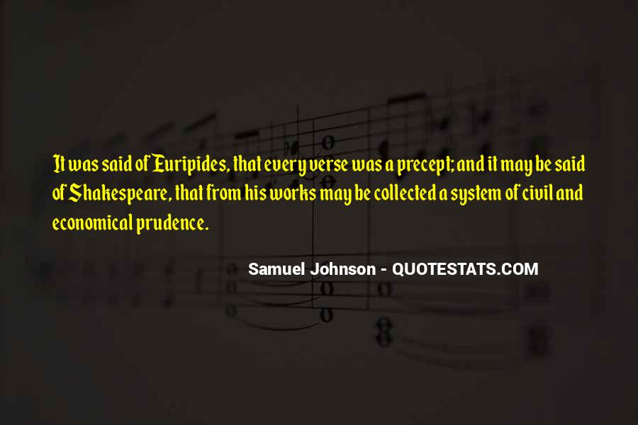 Top 14 Short Simple Thank You Quotes: Famous Quotes ...