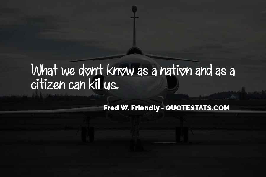 Short Soft Quotes #1318971