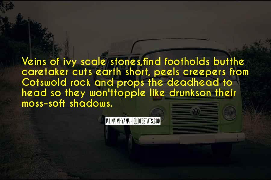 Short Soft Quotes #1394768