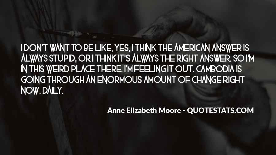 Short Soft Quotes #1744971