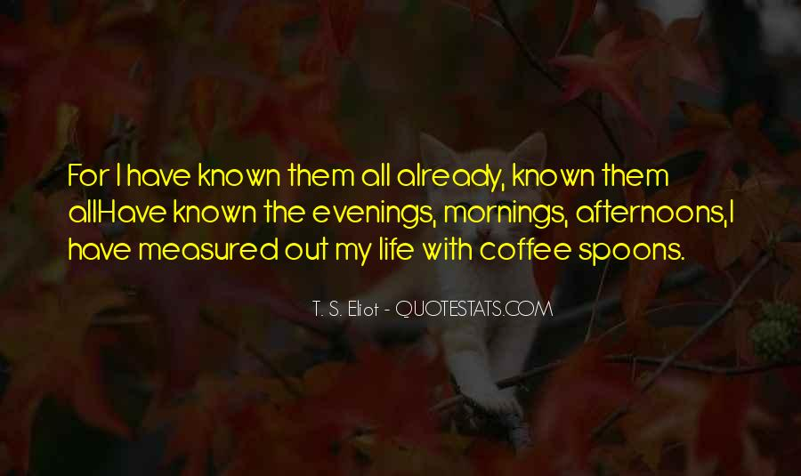 Short Soft Quotes #459598