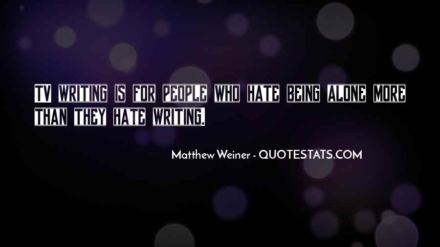 Short Soulmates Quotes #1207436