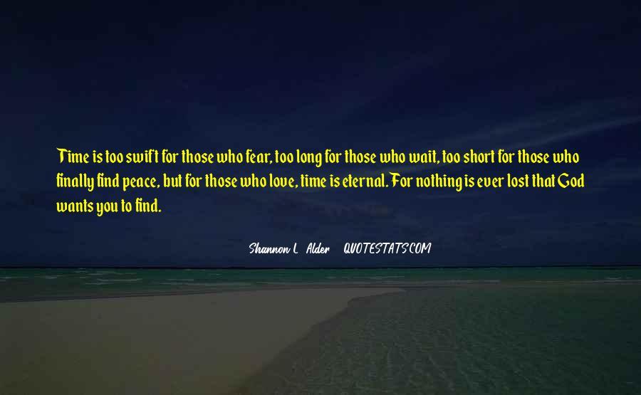 Short Soulmates Quotes #1874323