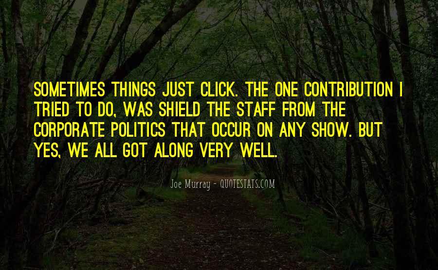 Short Soulmates Quotes #85137