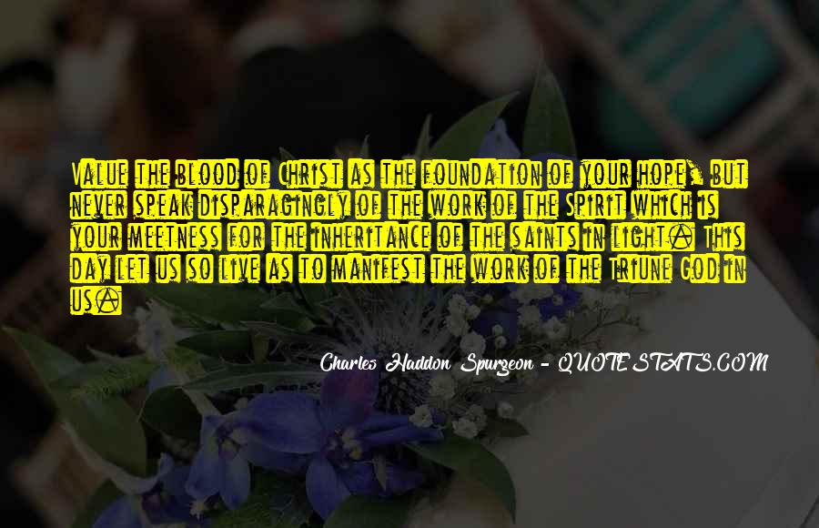 Short Soulmates Quotes #969607